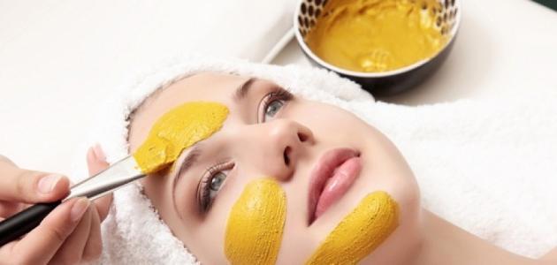 Mango | 3 Powerful Facials For Healthy Skin